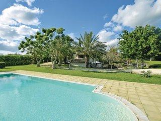 1 bedroom Villa in Terre Nere, Sicily, Italy - 5540932