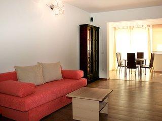2 bedroom Apartment in Špadići, Istria, Croatia : ref 5585833