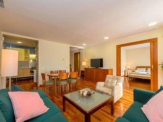 3 bedroom Apartment in Barcelona, Catalonia, Spain - 5557860