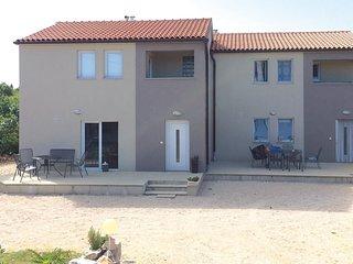3 bedroom Villa in Kras, Primorsko-Goranska Županija, Croatia : ref 5585712