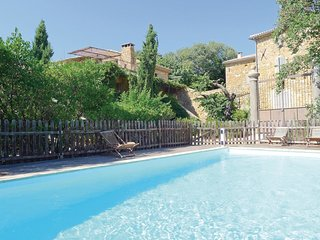 4 bedroom Villa in Baron, Occitania, France : ref 5522261