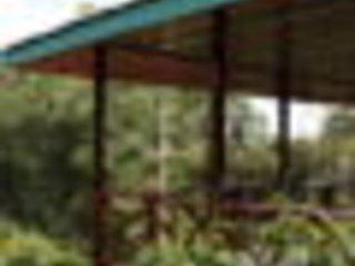 VistaDrake Lodge One-Bedroom Villa with Garden View