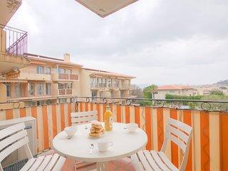 1 bedroom Apartment in Saint-Tropez, France - 5552418