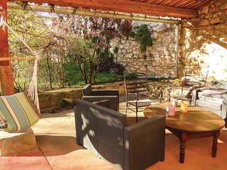 4 bedroom Villa in Puimisson, Occitania, France : ref 5585745