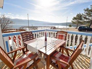 2 bedroom Villa in Kokić, Zadarska Županija, Croatia : ref 5515922