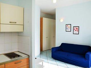 1 bedroom Apartment in La Casina, Latium, Italy : ref 5549076