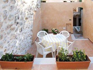 3 bedroom Villa in Campanet, Balearic Islands, Spain : ref 5479387
