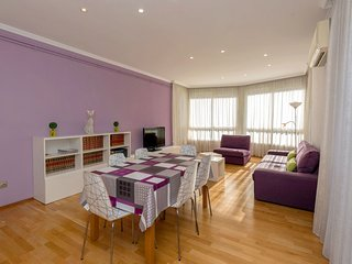 2 bedroom Apartment in Barcelona, Catalonia, Spain : ref 5556623