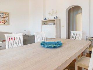 3 bedroom Villa in Marina di Bordila, Calabria, Italy : ref 5547902
