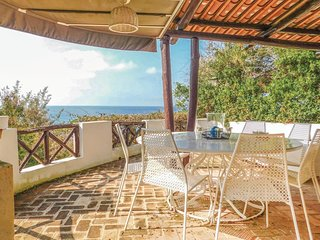 3 bedroom Villa in Il Monte, Calabria, Italy - 5547902