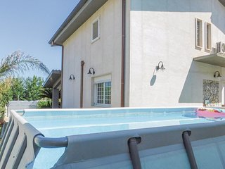 3 bedroom Villa in Sicciarotta-Calatubo, Sicily, Italy : ref 5585674