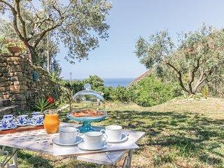 4 bedroom Villa in Casalsottano, Campania, Italy : ref 5523312