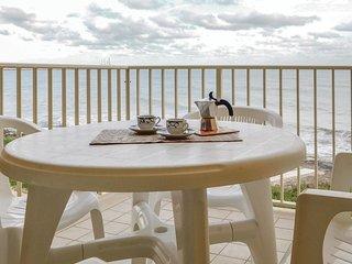 2 bedroom Villa in Zona Portuale, Sicily, Italy : ref 5585758