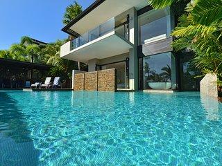 61 Murphy Street   Luxury Holiday House