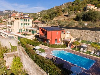 Residenza Sul Borgo 3