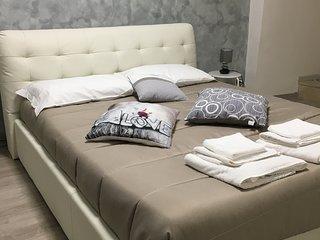 Bed & breakfast Gaeta