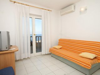Two bedroom apartment Vis (A-2441-b)