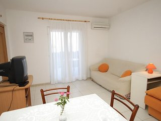 One bedroom apartment Vis (A-2441-c)