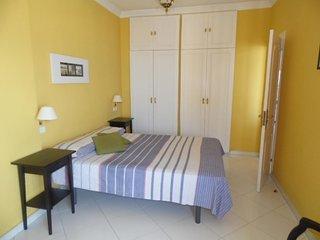 Apartamentos Puerto Marina 1 Dormitorio