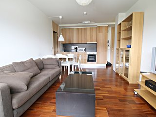 PA-0033,EXCLUSIVO APARTAMENTO A PIE DE PLAYA