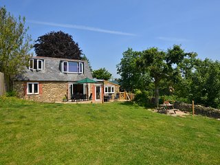50447 Barn situated in Sherborne (5mls SW)