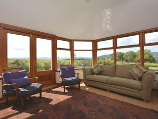 53150 Cottage situated in The Cairngorms