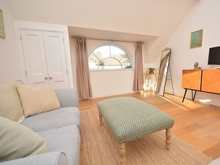 54734 Cottage situated in Instow