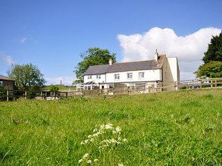 HARDY Cottage situated in Weymouth (7mls NW)