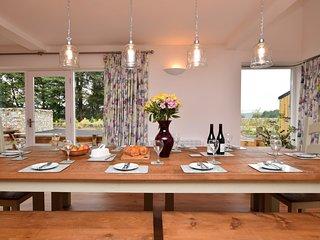 48242 Barn situated in Chelmorton