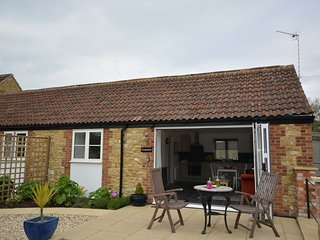 42370 Cottage situated in Beaminster (6mls NW)