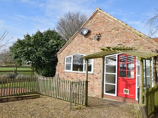 47349 Cottage situated in Ely (5mls S)