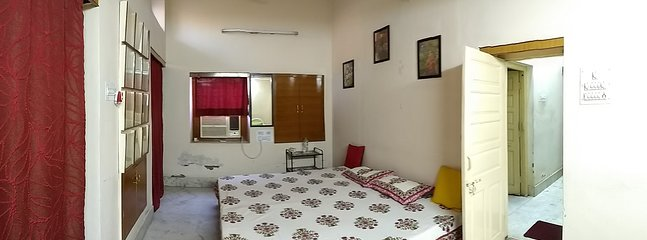 1965's Family Home, vacation rental in Ajmer