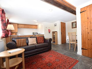 45386 Barn situated in Rhayader (6.5mls NW)