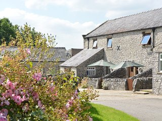 PK656 Cottage situated in Buxton (4.8mls E)