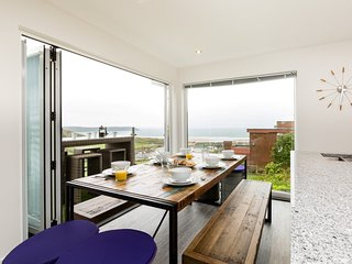 51373 Apartment situated in Woolacombe