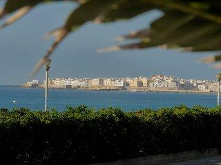Gallipoli Appartamento a 200 metri dalle spiagge
