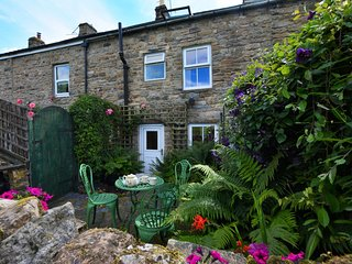 51520 Cottage situated in Stanhope (5ml),North Pennines