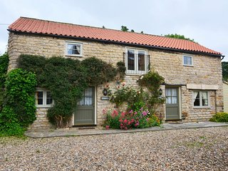 42434 Cottage situated in Kirkbymoorside