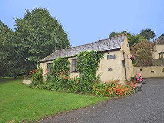 36500 Cottage situated in Crackington Haven (10mls SE)