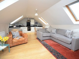 44289 Cottage situated in Saundersfoot