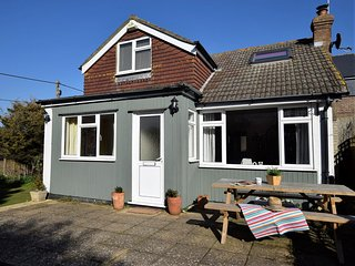 57205 Cottage situated in Pett Level