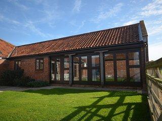 45690 Barn situated in Sandringham (3mls SE)