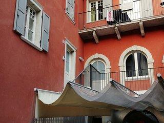 Appartamento Residenza alla Corte