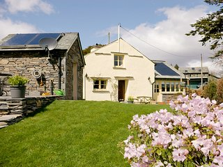 LLH10 Cottage situated in Outgate and Tarn Hows