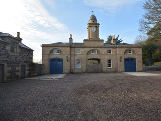 45668 House situated in St Andrews (12mls W)