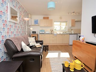 47762 Apartment situated in Saundersfoot