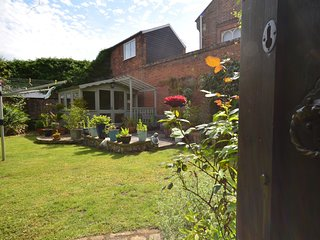 41514 Apartment situated in Beccles