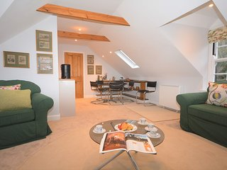 28686 Apartment situated in Oban (17mls S)