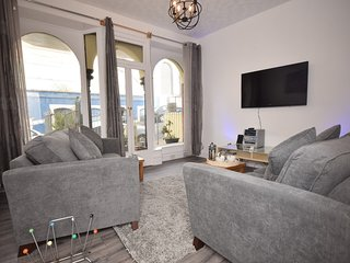 55106 House situated in Ilfracombe
