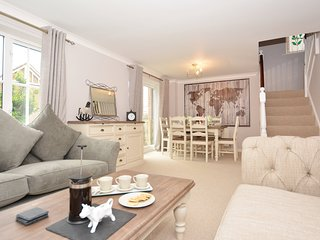 36401 House situated in Alnwick
